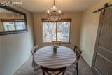 7820 French Road - Photo 4