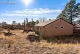 1250 Cheyenne Meadows Road - Photo 28