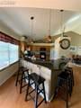 4378 Bays Water Drive - Photo 4