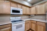 3822 Homestead Ridge Heights - Photo 11