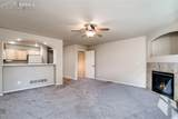 3822 Homestead Ridge Heights - Photo 16