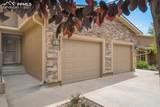 3822 Homestead Ridge Heights - Photo 2