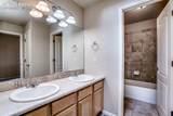 3822 Homestead Ridge Heights - Photo 23