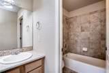 3822 Homestead Ridge Heights - Photo 25