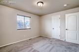 3822 Homestead Ridge Heights - Photo 27