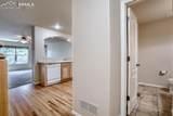 3822 Homestead Ridge Heights - Photo 4