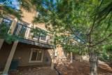 3822 Homestead Ridge Heights - Photo 40