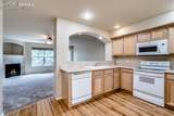 3822 Homestead Ridge Heights - Photo 5