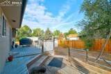 5370 Saddle Horn Avenue - Photo 32