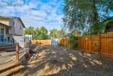 5370 Saddle Horn Avenue - Photo 33