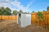 5370 Saddle Horn Avenue - Photo 34