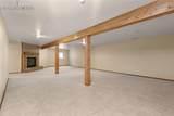 2250 Capstone Court - Photo 29