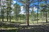 235 Beaver Creek Circle - Photo 24