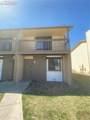 509 Comanche Village Drive - Photo 2