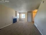 509 Comanche Village Drive - Photo 4