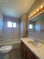 509 Comanche Village Drive - Photo 5