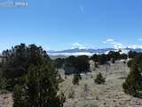 648 Ute Road - Photo 10
