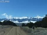 648 Ute Road - Photo 16