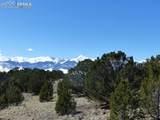 648 Ute Road - Photo 4