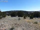 648 Ute Road - Photo 6