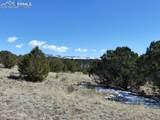 648 Ute Road - Photo 9