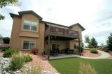 4607 Cedarmere Drive - Photo 29