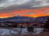 10525 Kelowna View - Photo 45