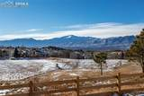 10525 Kelowna View - Photo 9