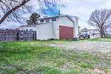 7815 Maverick Road - Photo 33