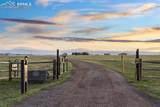 5219 Stone Canon Ranch Road - Photo 2