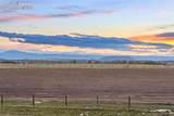 5219 Stone Canon Ranch Road - Photo 26