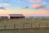 5219 Stone Canon Ranch Road - Photo 28