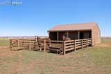 5219 Stone Canon Ranch Road - Photo 33