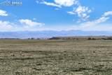 5219 Stone Canon Ranch Road - Photo 34