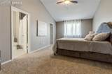 6065 Perfect View - Photo 12