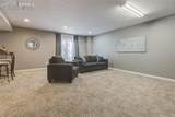 6065 Perfect View - Photo 20