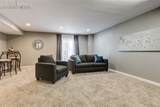 6065 Perfect View - Photo 21