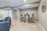 6065 Perfect View - Photo 24