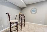 6065 Perfect View - Photo 25
