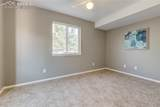 6065 Perfect View - Photo 26