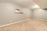 6065 Perfect View - Photo 28