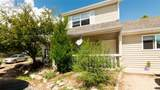 1056 Yuma Street - Photo 1