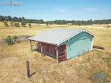 17520 Fremont Fort Road - Photo 24