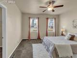 6531 Mission Bend Way - Photo 19