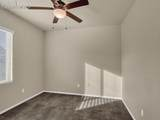 6531 Mission Bend Way - Photo 29