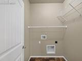 6531 Mission Bend Way - Photo 31