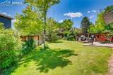 4375 Lyndenwood Circle - Photo 28