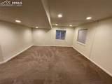 478 Gold Claim Terrace - Photo 12