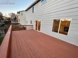 478 Gold Claim Terrace - Photo 14
