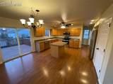 478 Gold Claim Terrace - Photo 3